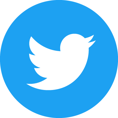 "<span class=""translation_missing"" title=""translation missing: fr.logo Twitter"">Logo Twitter</span>"