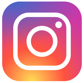 "<span class=""translation_missing"" title=""translation missing: fr.logo Instagram"">Logo Instagram</span>"