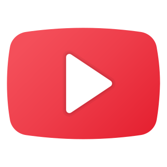 "<span class=""translation_missing"" title=""translation missing: en.logo Youtube"">Logo Youtube</span>"